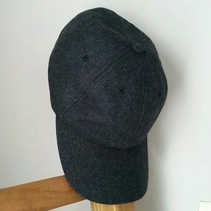 Brooks Brothers hat